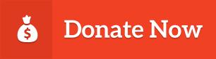 donate_btn