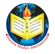 Imamia Medics International