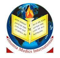 Imamia Medics International