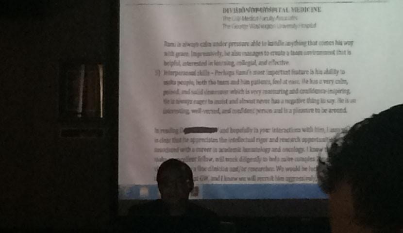 javascript slider
